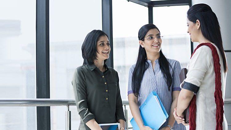 Savings Accounts Personal Loans And Credit Cards Kotak Mahindra