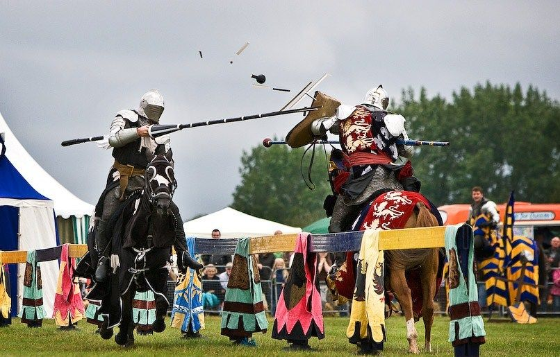 jousting google search jousting pinterest