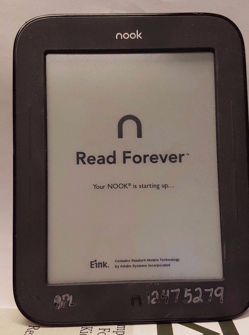 Nice barnes noble nook easy contact glowlight 2gb wi fi 6in nice barnes noble nook easy contact glowlight 2gb wi fi 6in malvernweather Images