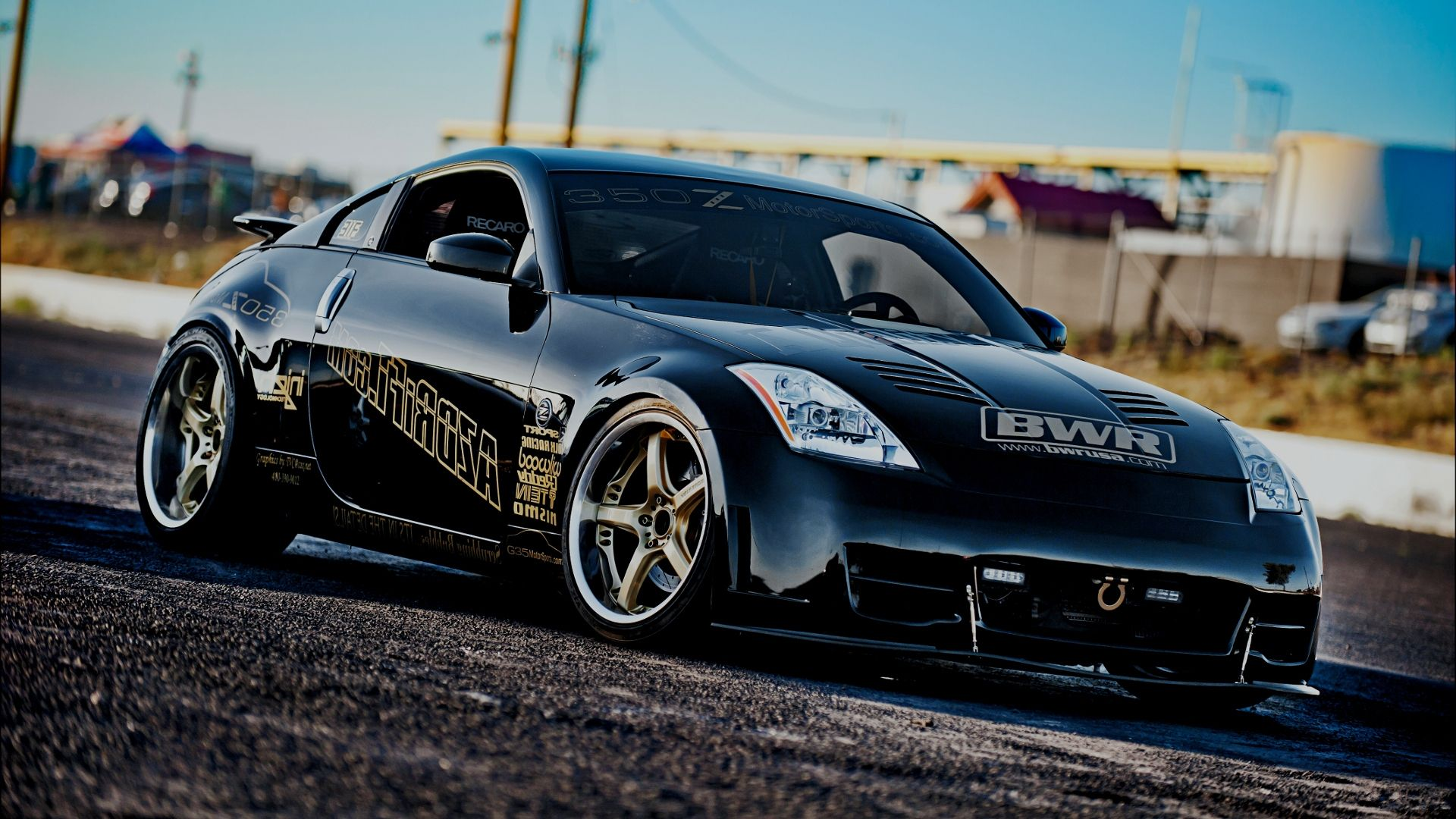Tuned cars wallpapers 8 tuned cars wallpapers pinterest car tuned cars wallpapers 8 publicscrutiny Image collections