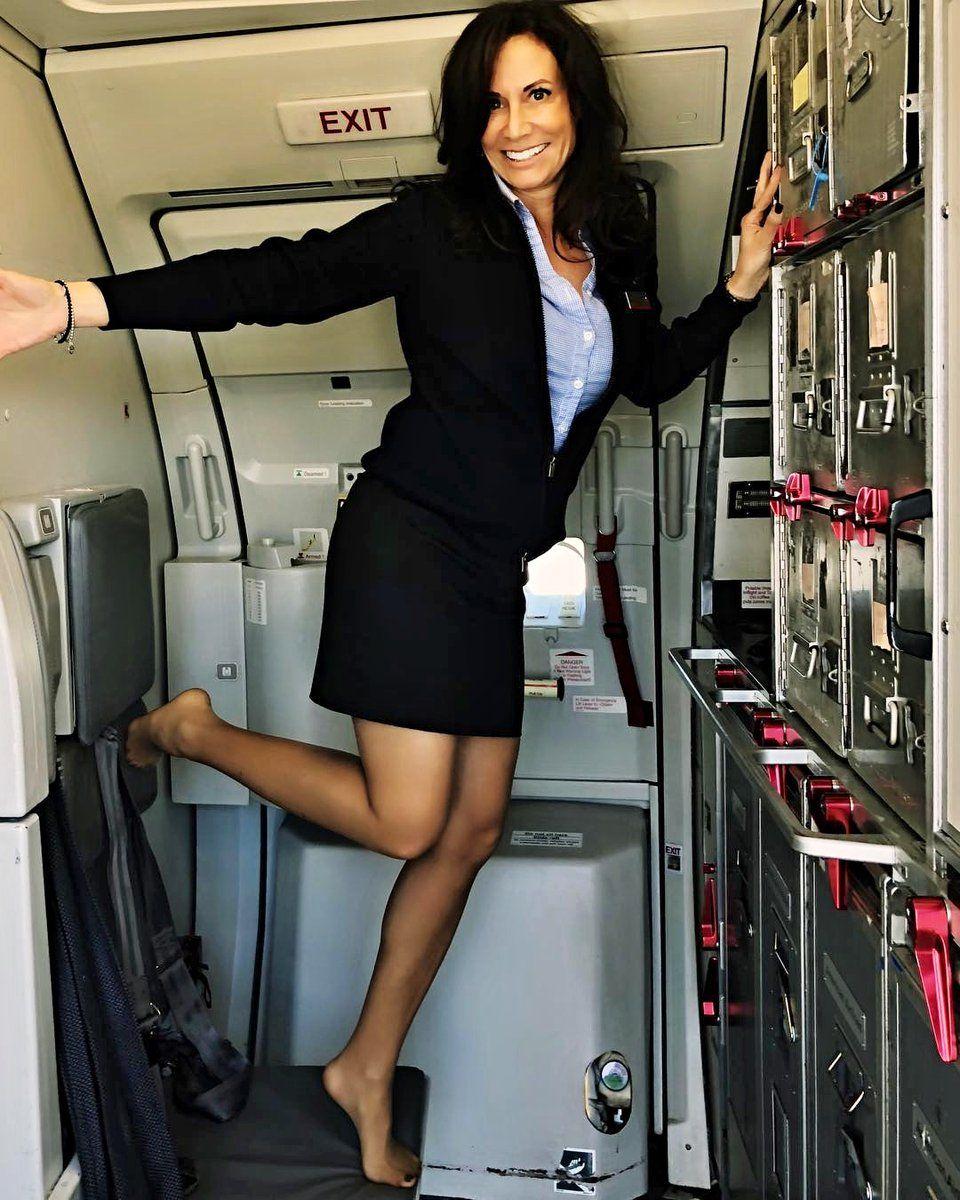 Dating sites for flight attendants