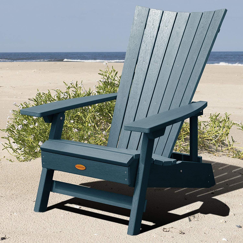 Adirondack Chairs For Sale Beachfront Decor Beach Adirondack Chairs Folding Adirondack Chairs Adirondack Chair