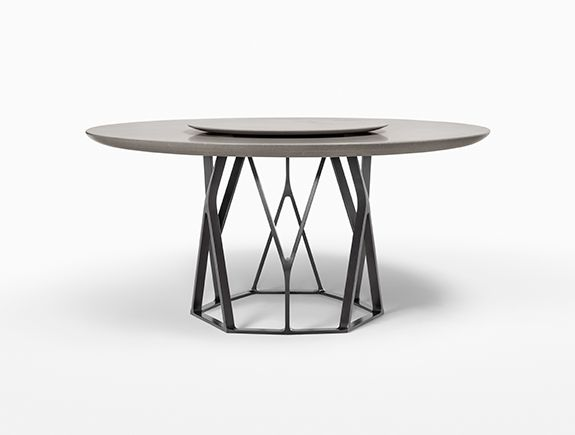 Outdoor Tables · Outdoor Seating · HOLLY HUNT - HOLLY HUNT Outdoor Furnishings Pinterest Holly Hunt, Tables