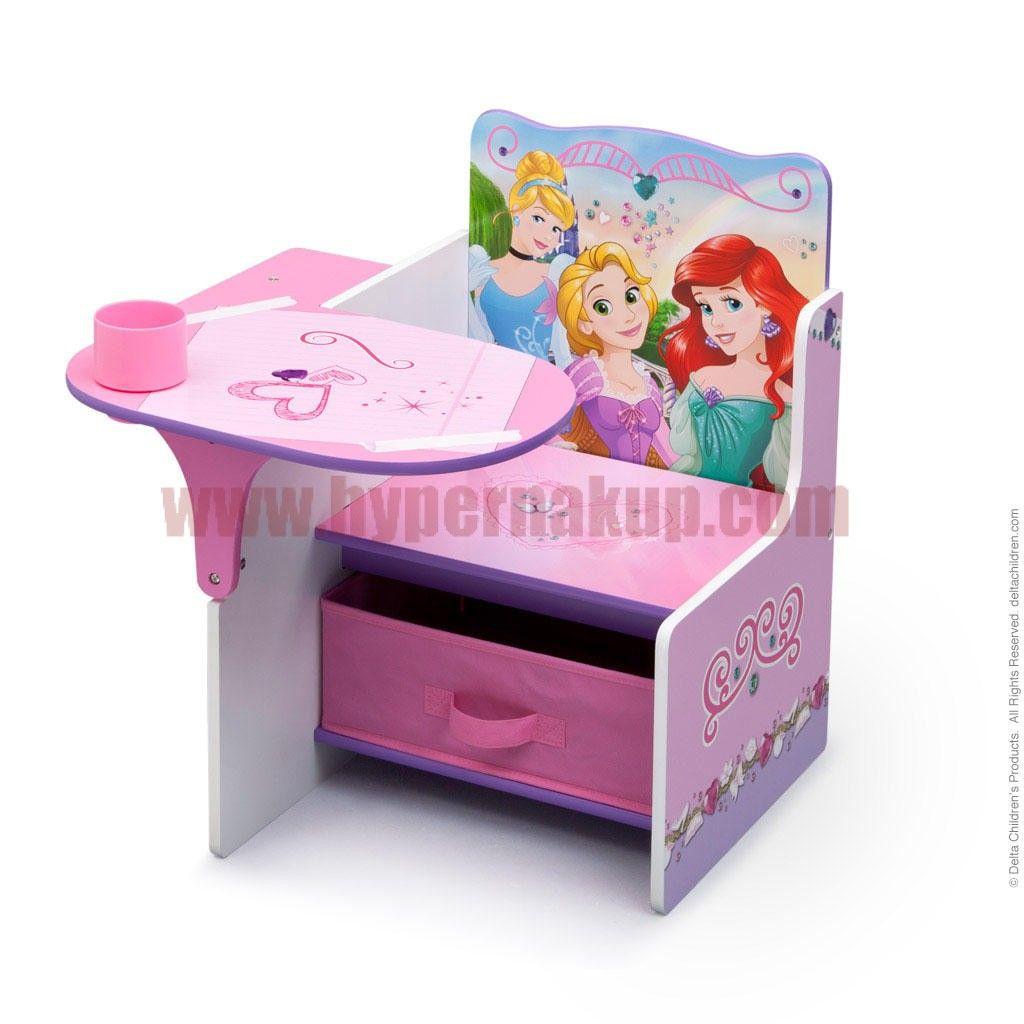 Fantastic Detska Stolicka So Stolikom Disney Princess Detsky Tovar Creativecarmelina Interior Chair Design Creativecarmelinacom