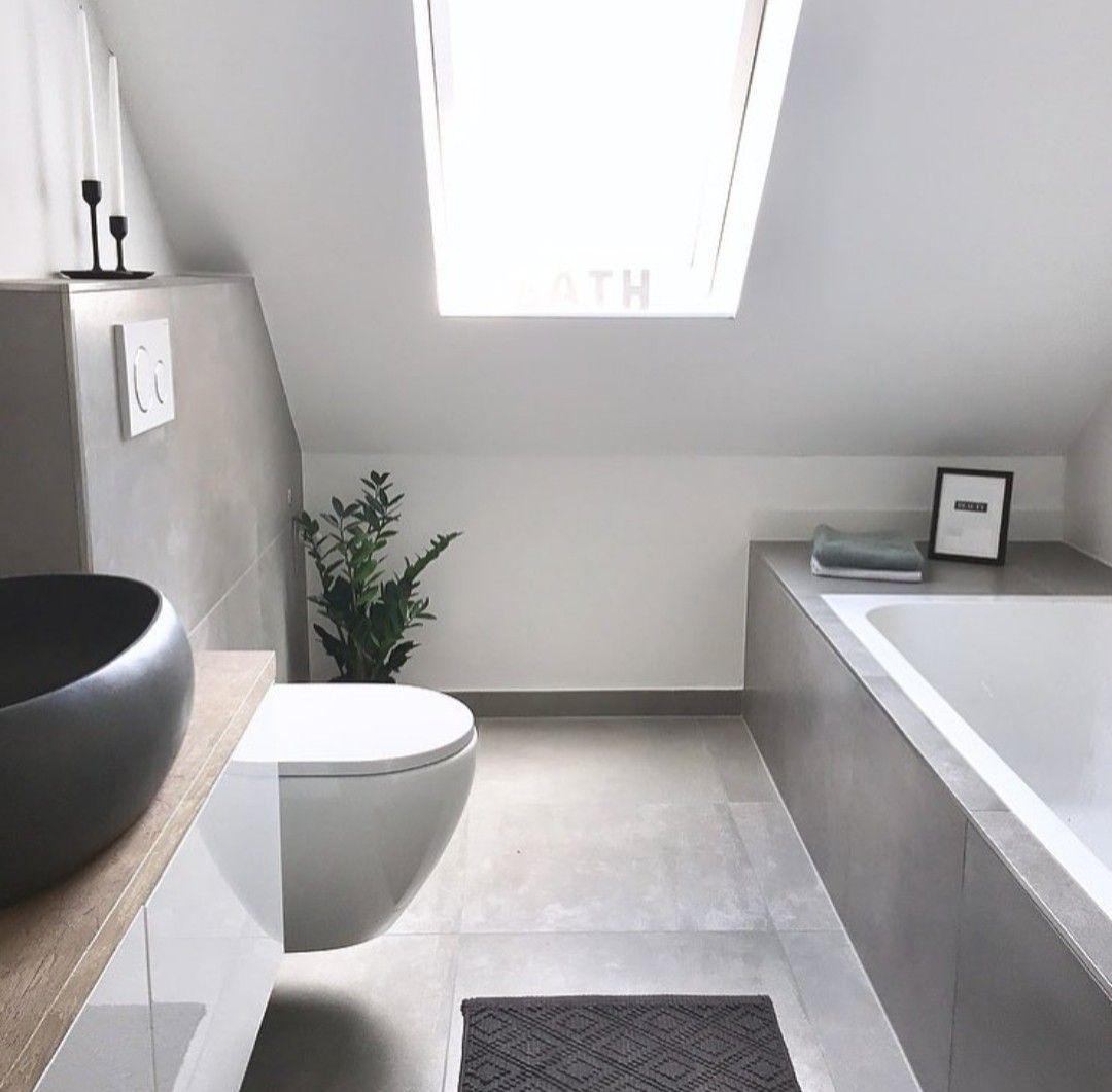 Badezimmer Badezimmer Renovieren Grosse Badezimmer Badezimmer Klein