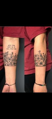 Photo of Flowers design tattoo quotes 63 Super ideas  Flowers design tattoo quotes 63 Sup…