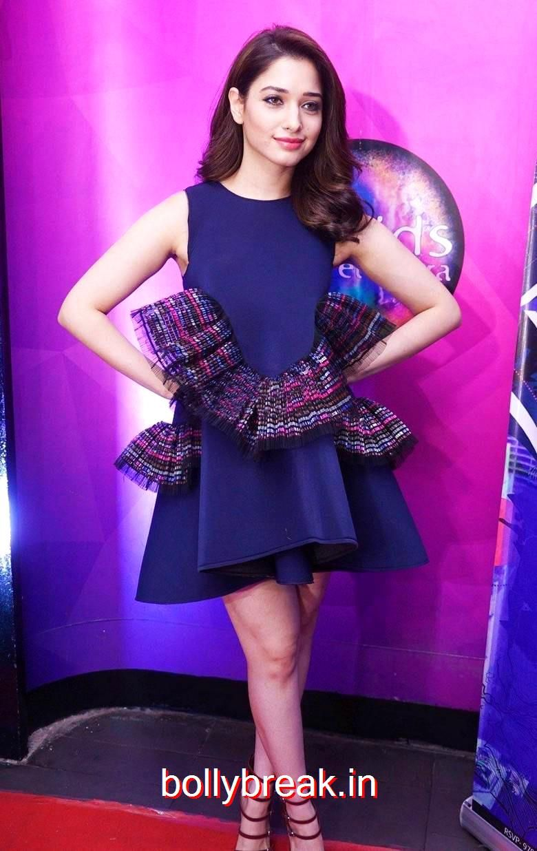 tamanna hot pics from dj kd belle debut party | tamanna | pinterest