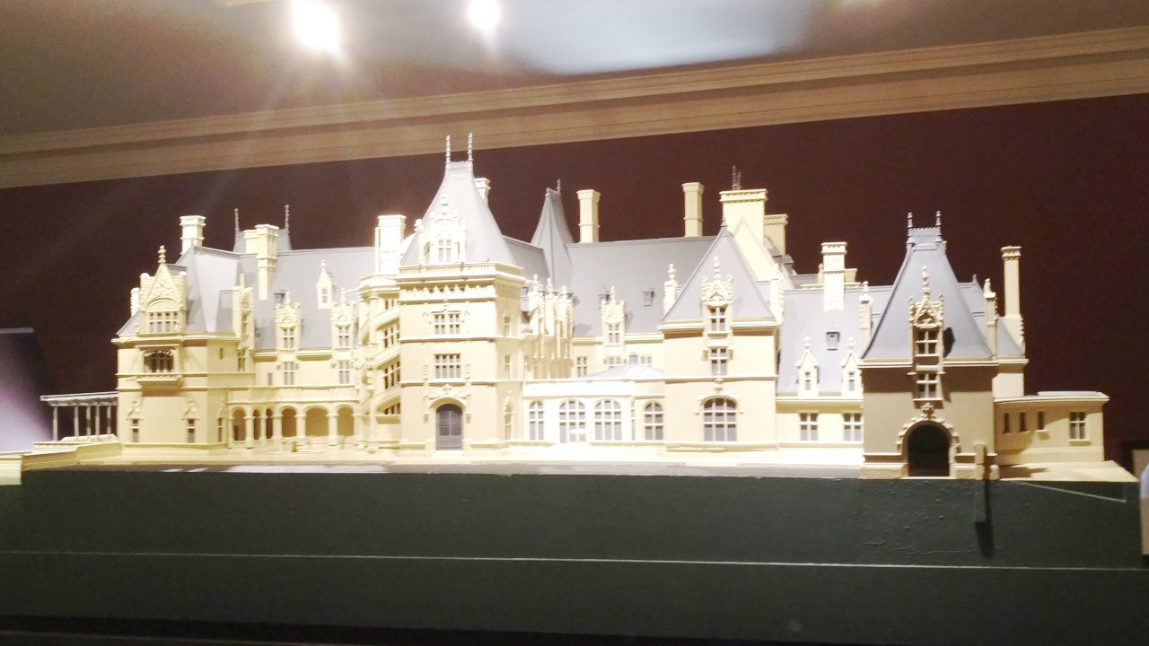 Found On Bing From Www Chiefexpertsacademy Com Biltmore Estate Biltmore Castle House Plans