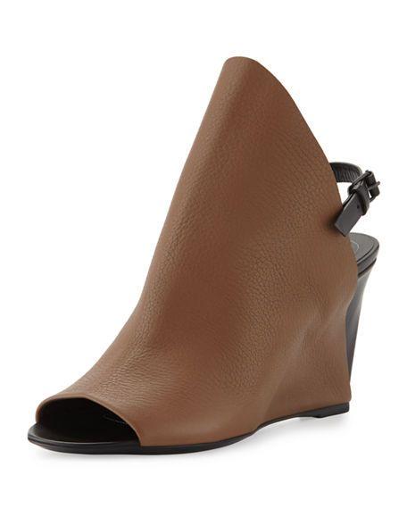 BEAUTYVAN High Heels Shoe,Women Summer Peep Toe Slingback Paltform Sandals Pumps