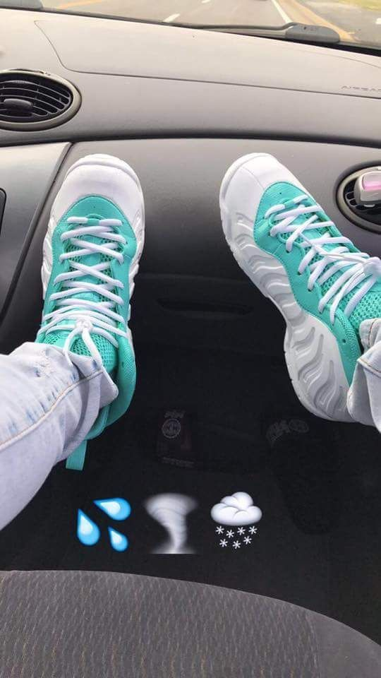 4c6d1ea992da cυтe pιc ... ғollow мe  daтѕнope ғor мore Cute Sneakers