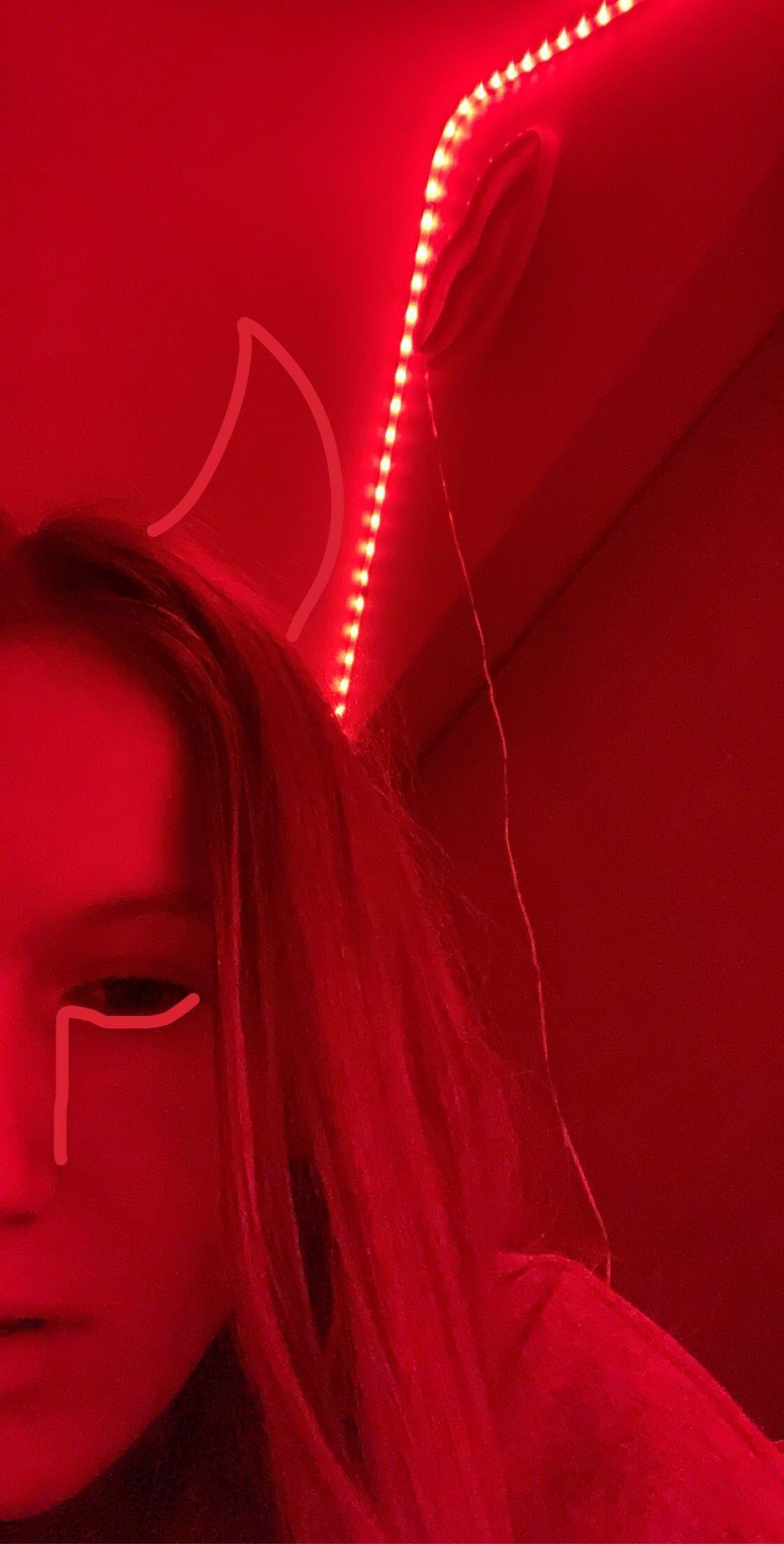 Pin on redd grunge