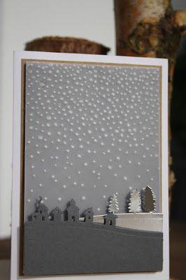 letzte ideen zu weihnachten danielas stempelwelt diy. Black Bedroom Furniture Sets. Home Design Ideas