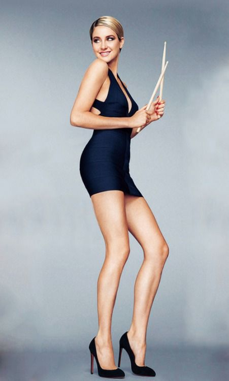 Shailene Woodley - GQ - December 2014Photographed by Ben ...
