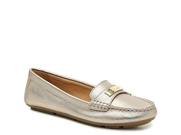 Calvin Klein Lavida Loafer | Loafers