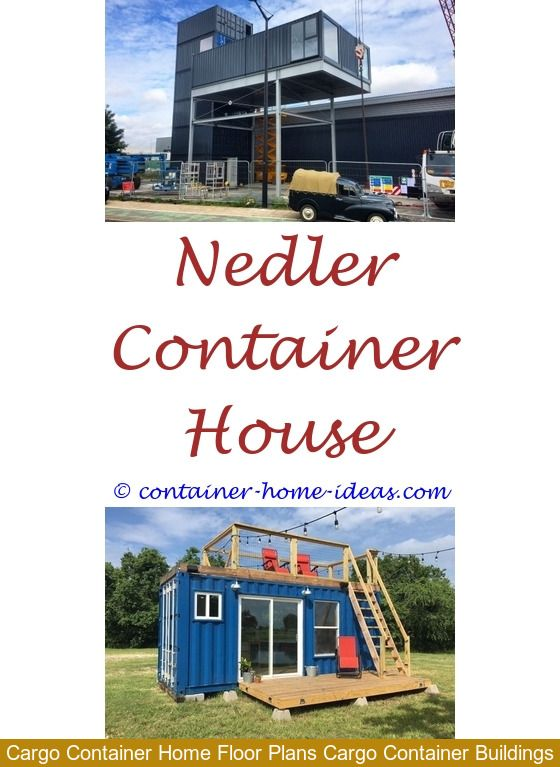 sea container homes for sale home storage units used steel