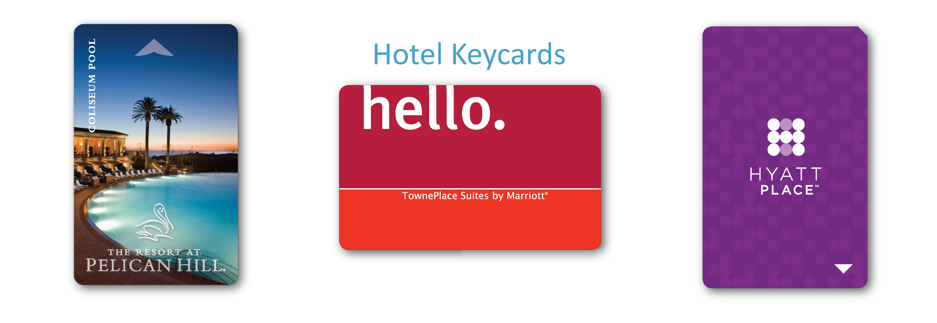 Best hotel key card design google search identity branding best hotel key card design google search pronofoot35fo Images