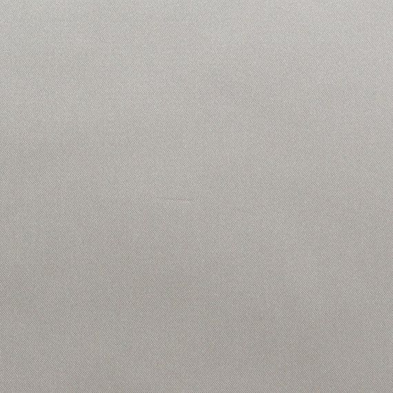 4a8053b1ab Satalure Satin - Ivory 613-IVO by Plastex International Polyester Satin  Fabric Yardage