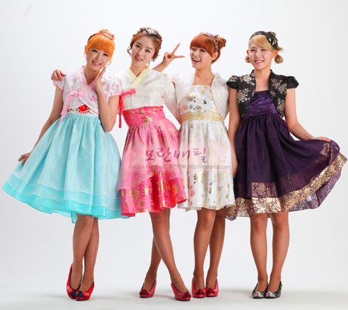 Nice Christmas Party Dresses: Bridesmaids Dresses. Bottom Dark/navy Blue