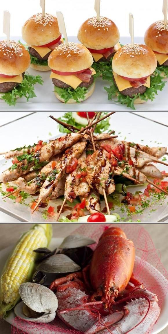 Wanting to hire professional food and beverage servers for your