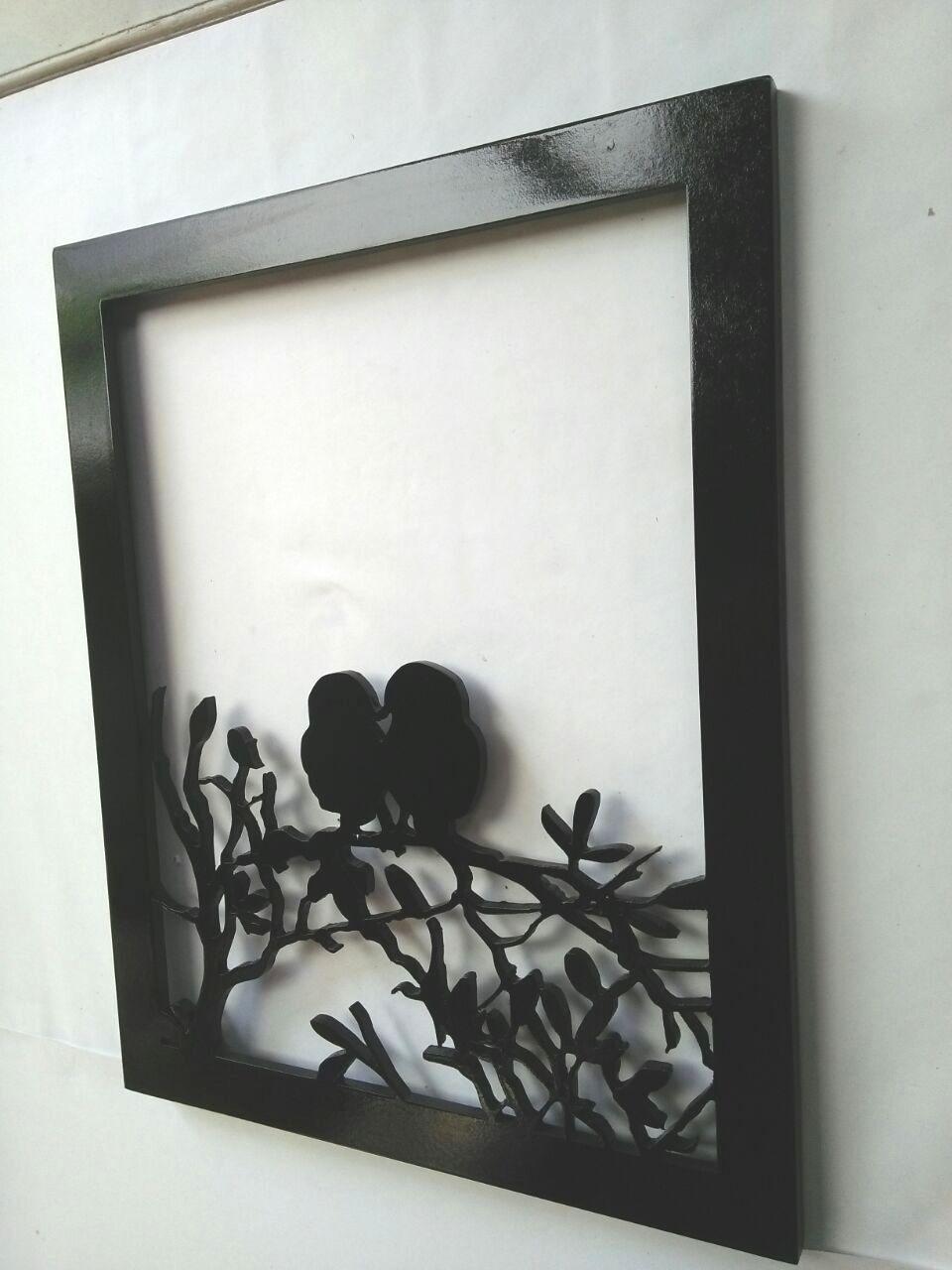 80+ Gambar Abstrak Hiasan Dinding Paling Bagus