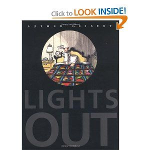 Lights Out Kids Wordless Picture Books Wordless Book Nonfiction Books For Kids