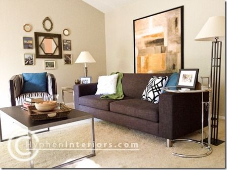 Paint Ideas · Behr Sandstone Cliff   Griege Option From Home Depot Part 70