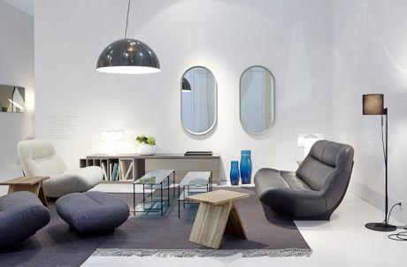 Actualites Mobilier Design Mobilier De Salon Design Contemporain