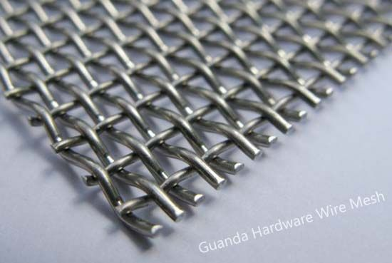 Stainless Steel Wire Mesh | Stainless Steel Wire Mesh | Pinterest ...