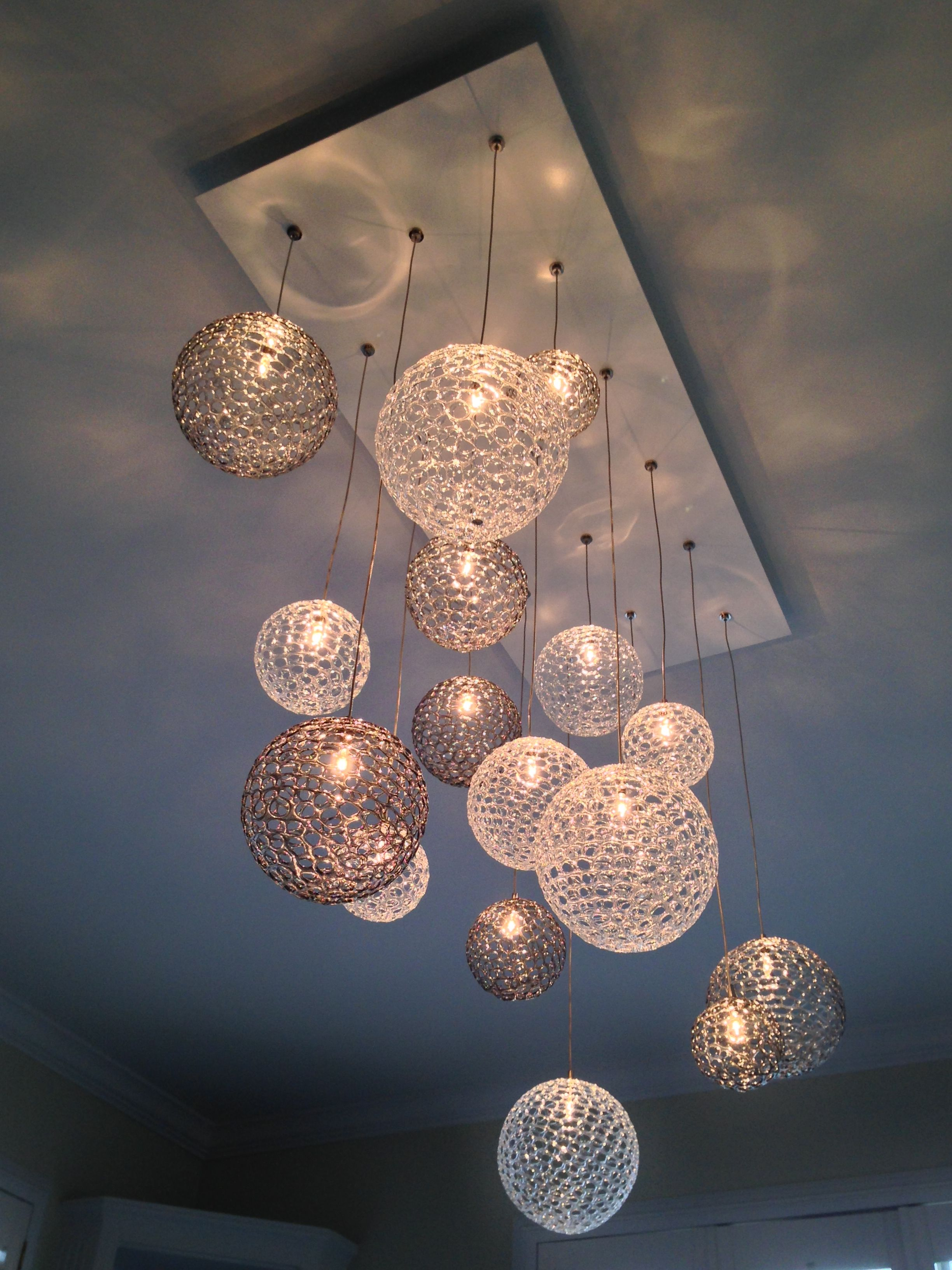 Our Mod Collection Is Our Most Popular Lamp Decor Modern Lamp