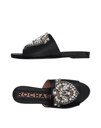72f0cd6459d ROCHAS Sandals.  rochas  shoes  샌들