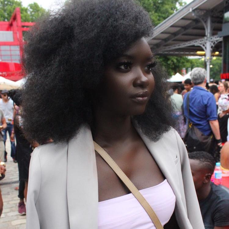 Black Girl Magic - Popular
