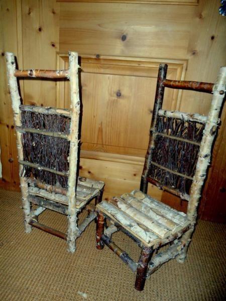 sessel kleinanzeigen m nchen williamflooring. Black Bedroom Furniture Sets. Home Design Ideas