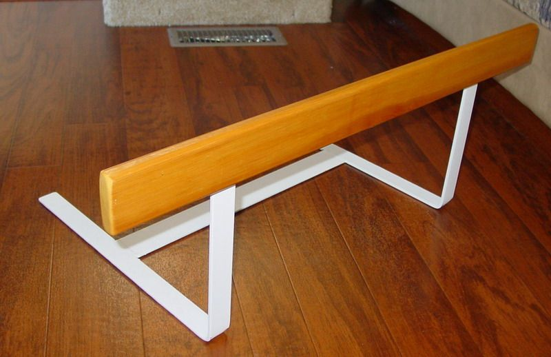 1000 images about bed rails on pinterest bed rails toddler bed rails and diy toddler bed children bunk beds safety