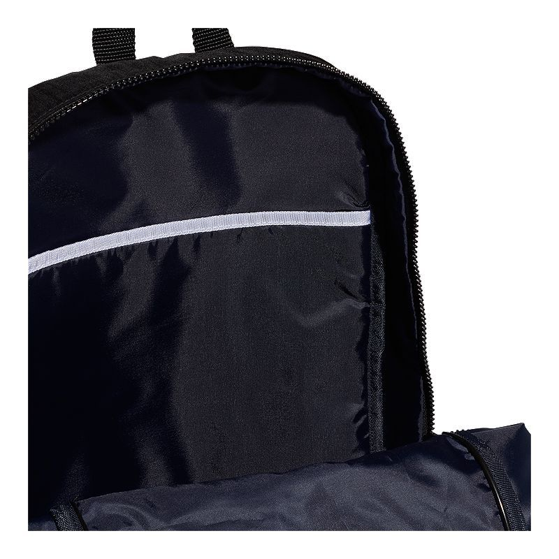 d86f242a65 adidas Parkhood Backpack - Black in 2019 | Products