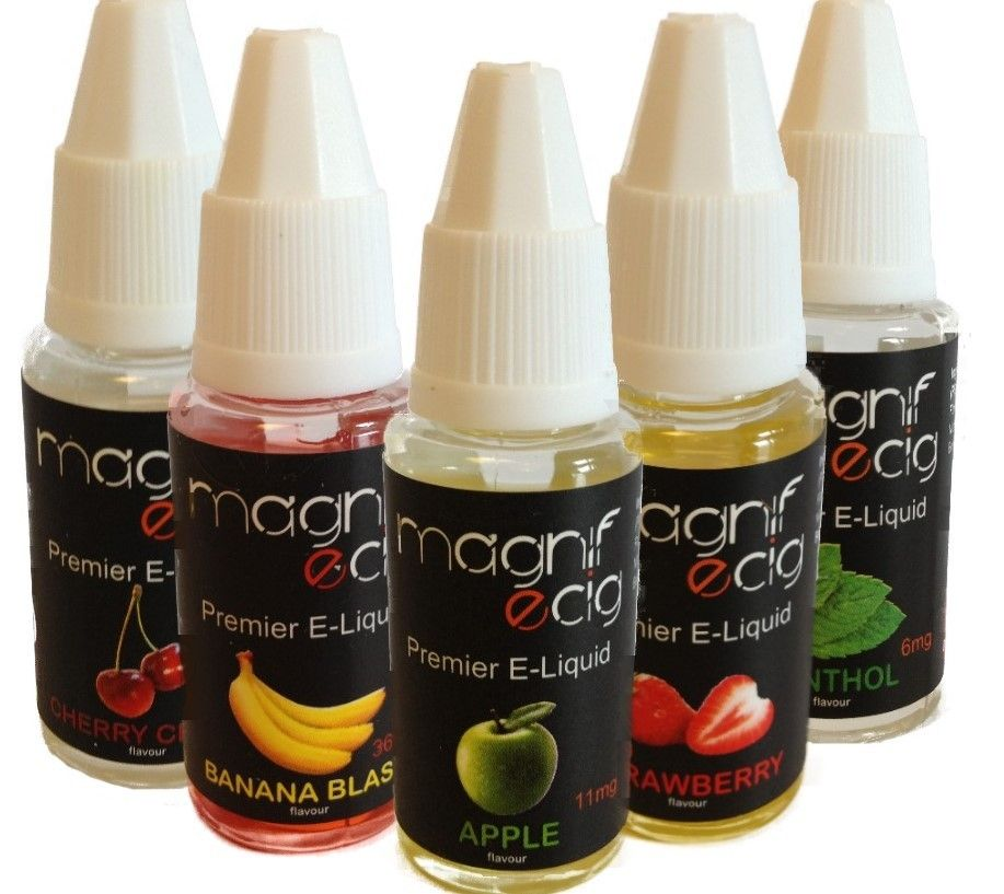 We <b>bring high</b> quality Eliquids for <b>you</b> this week. <b>Get</b> your Eliquid ...