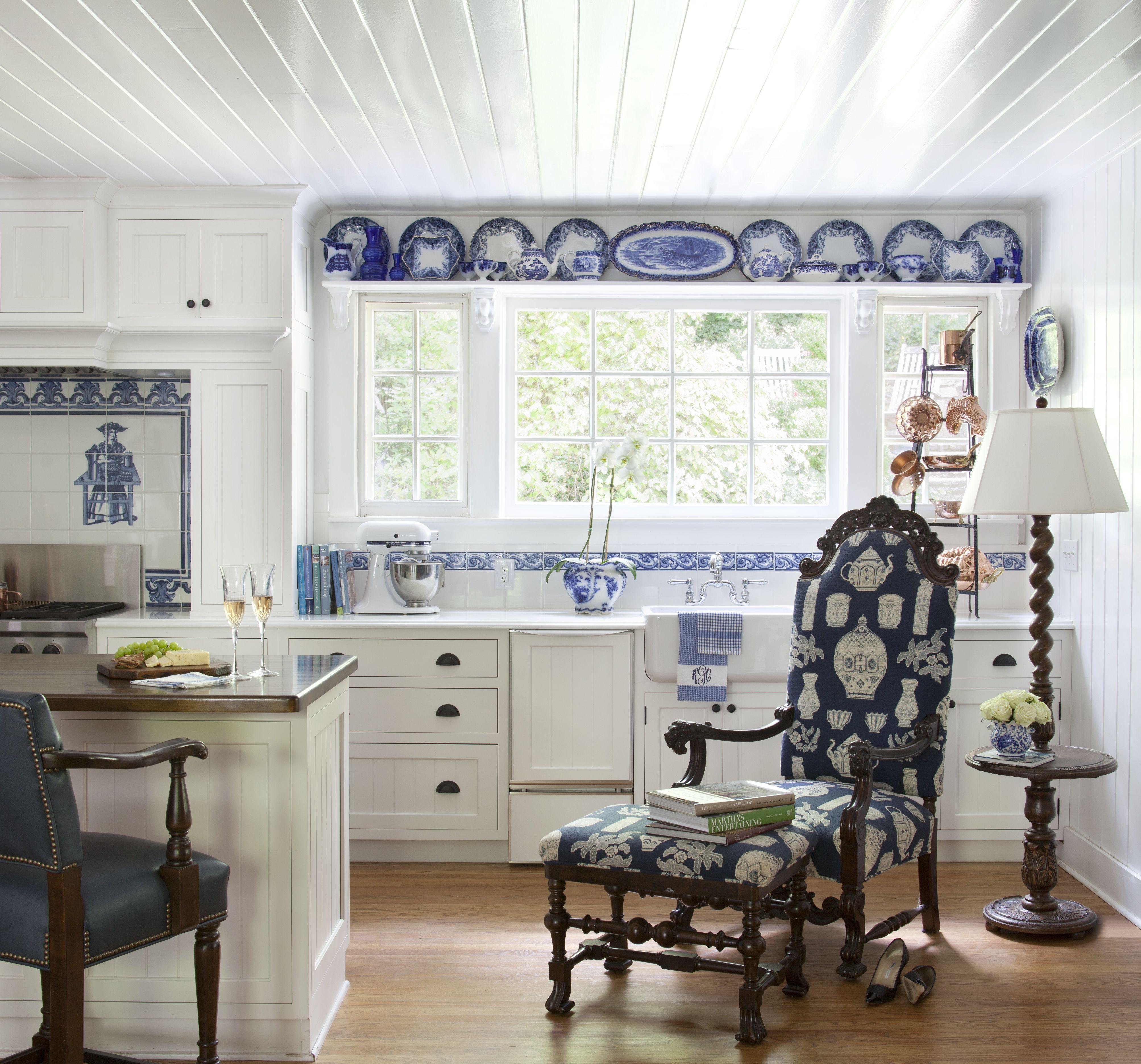 Interior Design Firms Knoxville Tn