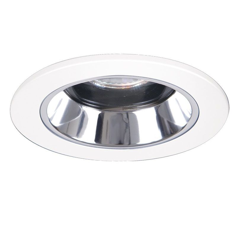 I Like This Look Recessed Light Trims Google Search