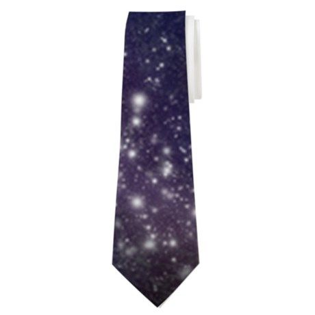Cravate En Soie - Aubergine Solide Violet - Encoche Diggidy Encoche Aubergine VBTPkT