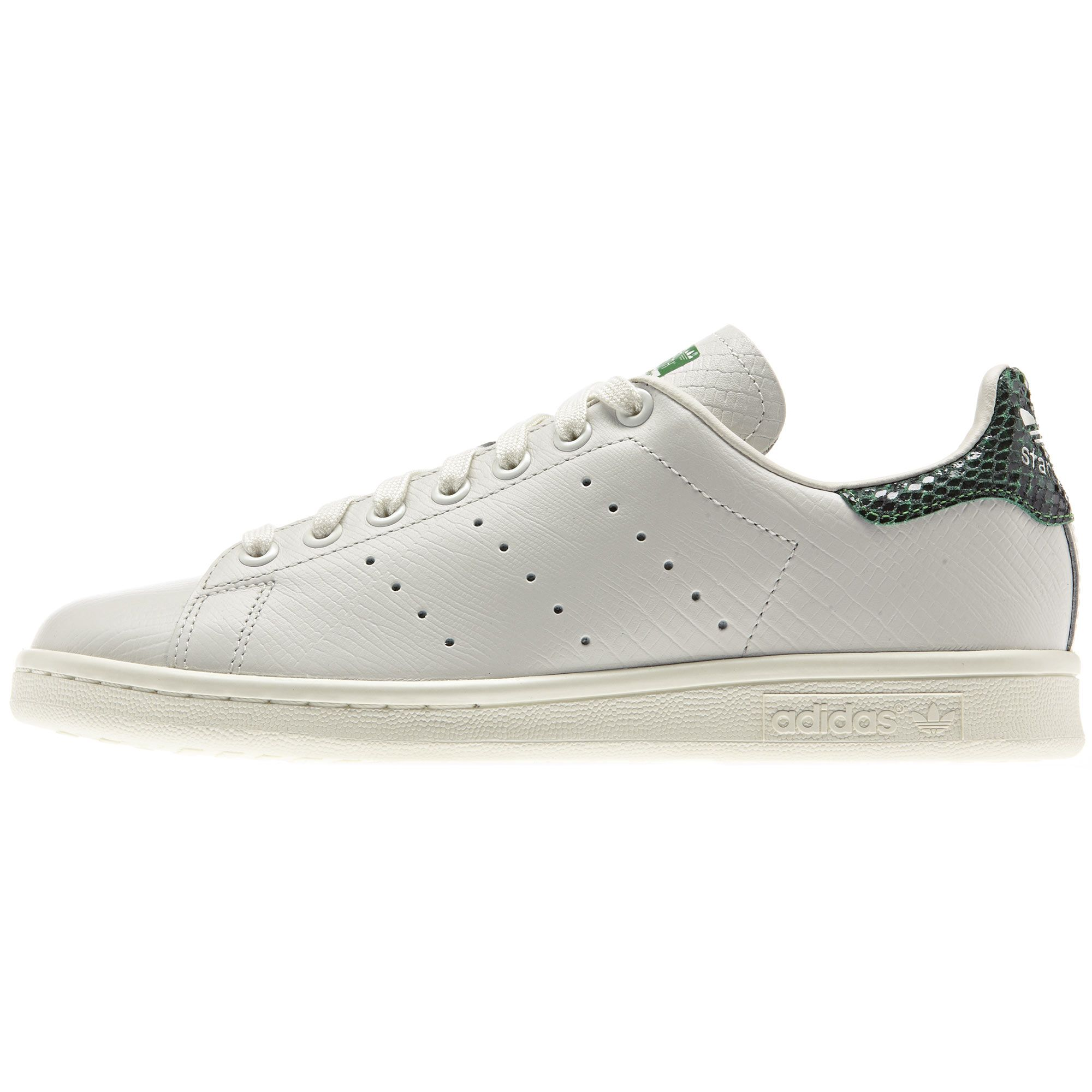 chaussures adidas stan smith d'occasion