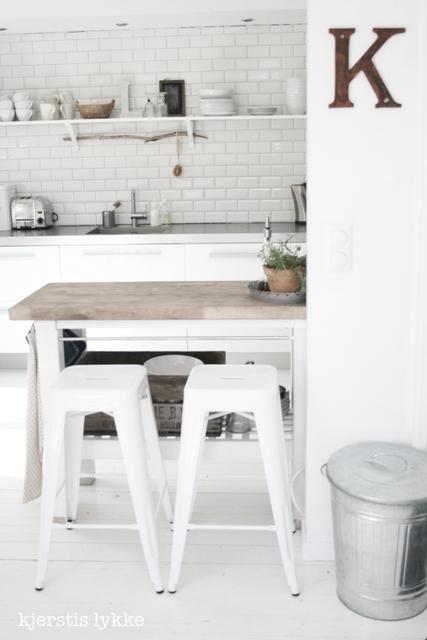Ikea Barra Cocina | Taburetes Ikea Cocina Fabulous Derecha Ahora Partes Del Cuadro De