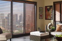 Roman Blinds Melbourne http://secureblinds.com.au/ Secure blind melbourne Offer Different varieties of Quality Roller Blinds melbourne ,Roman Blinds melbourne