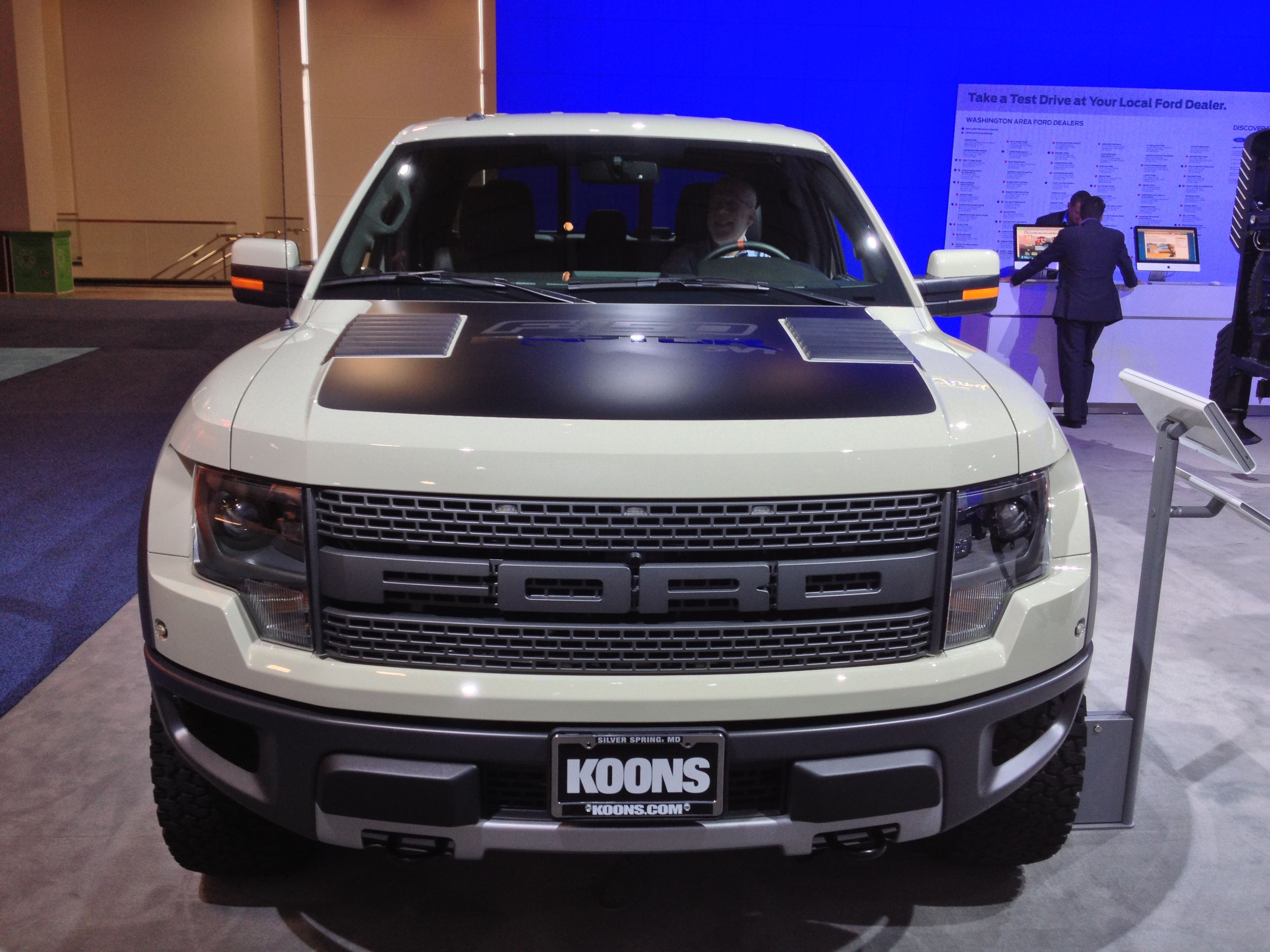 2021 Ford F 150 What We Know So Far Ford Trucks Ford Cars Trucks