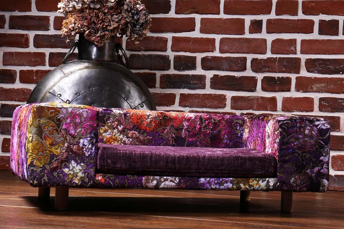Productos Zientte Muebles Contemporaneos Salas Living Room  # Muebles Zientte Medellin