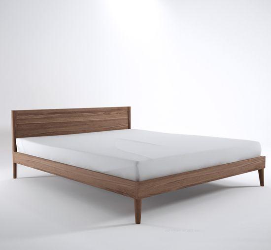 Betty Bed Danish Style Furniture Furniture Modern Bedroom Furniture
