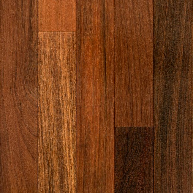 Bellawood 5 16 X 2 1 4 Brazilian Walnut Lumber Liquidators 3 49 Sf Hardwood Floors Hardwood Walnut Hardwood Flooring