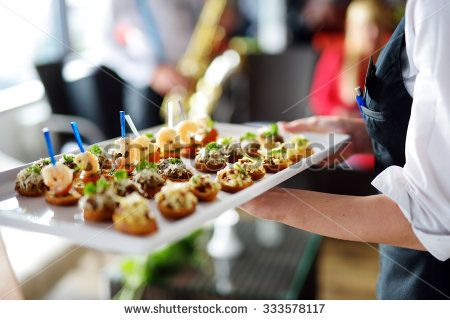 Custom Caterers Are The Best And Efficient Wedding Catering Service Provides In Across The Usa We Are Specialized In Offe Event Catering Bbq Catering Catering