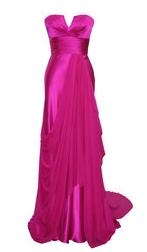 ebay dina bar el dress - Google Search