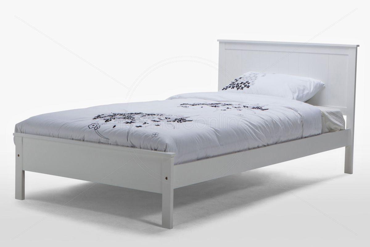 Surprising Ikea Metal Bed Frame Ikea Metal Bed Frame Ikea Metal