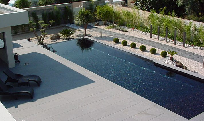 carrelage piscine le site de cyril grenet mosa ste unique pools pinterest carrelage. Black Bedroom Furniture Sets. Home Design Ideas