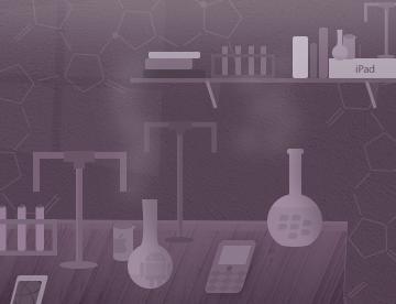 Cognition: The blog of web design & development firm Happy Cog